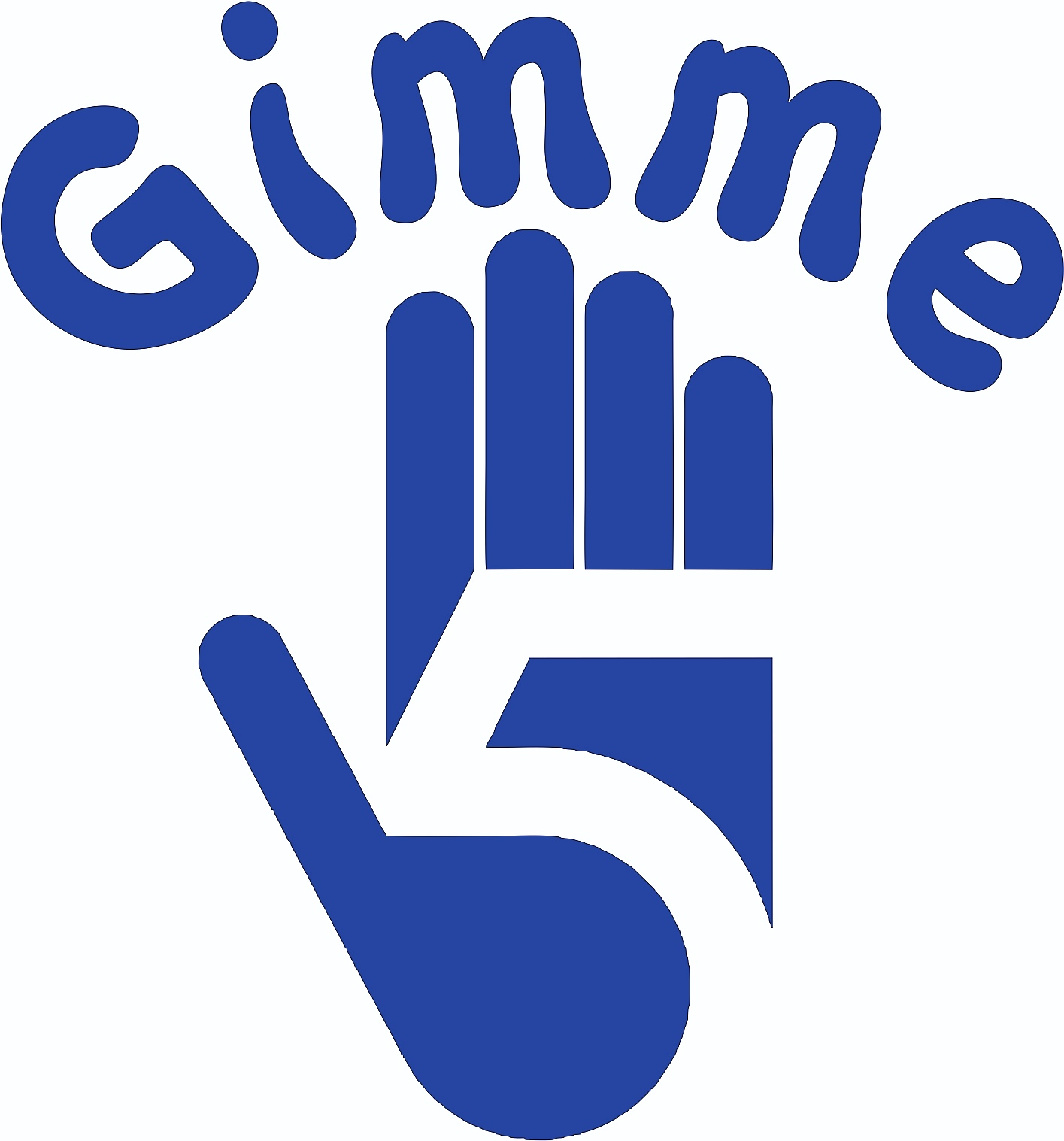 Mallusk Harriers' Gimme 5