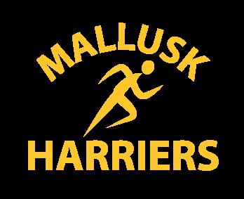 MH-Trans--Logo
