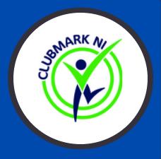Clubmark NI