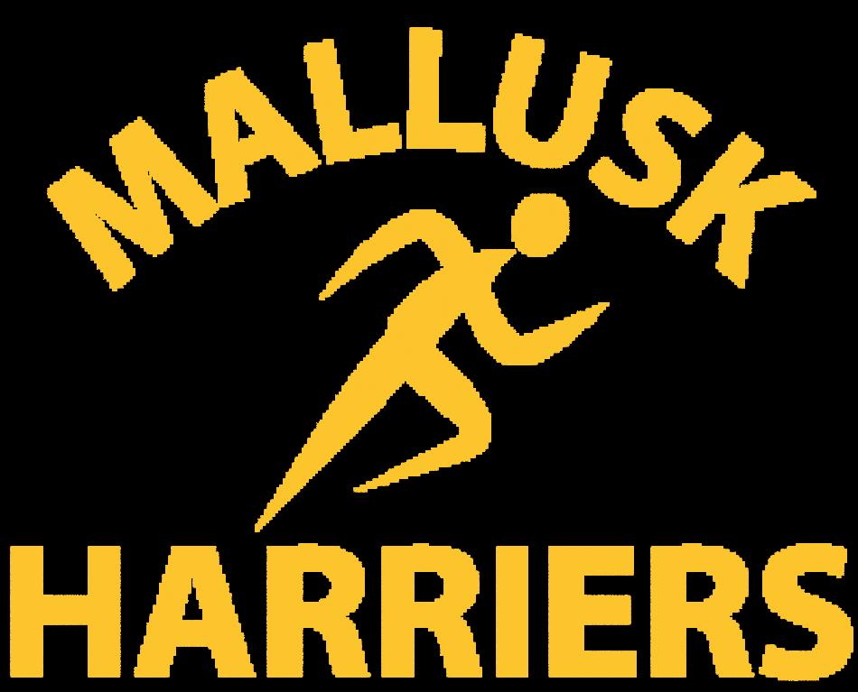 Mallusk Harriers
